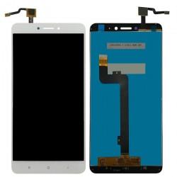 Ecran Xiaomi Mi Max 2 complet de remplacement - vitre tactile + LCD ssemblé