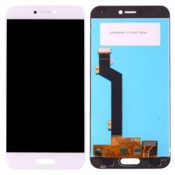Réparation Xiaomi Mi 5C