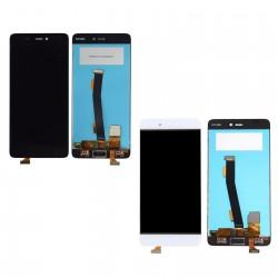 Ecran Xiaomi Mi 5S - Vitre tactile + dalle LCD / TFT de réparation