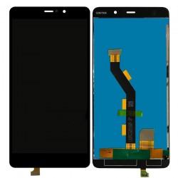 Ecran Xiaomi Mi 5S Plus pas cher