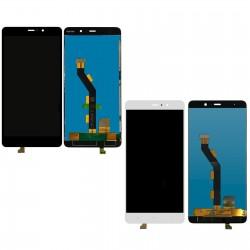 Ecran Xiaomi Mi 5S Plus neuf - Dalle LCD / TFT + Vitre tactile assemblée  + Adhésif 3M