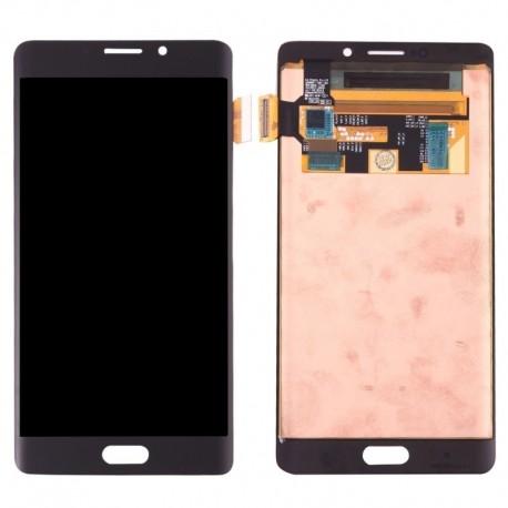 Ecran complet Xiaomi Mi Note 2 pas cher