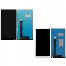 Ecran Xiaomi Mi Mix - Vitre tactile + LCD Display assemblé