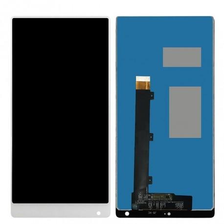 Ecran Xiaomi Mi Mix pas cher