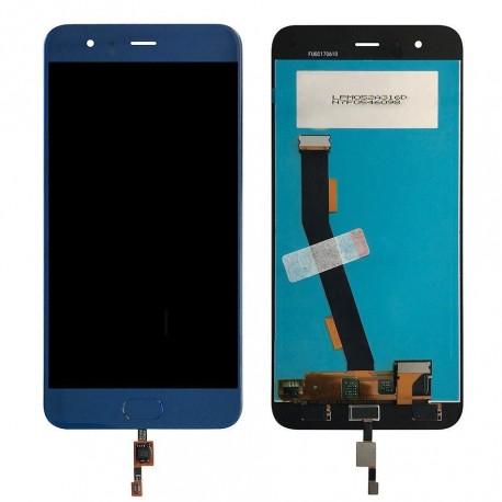 réparation écran Xiaomi Mi 6