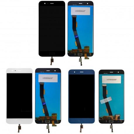 Ecran Xiaomi MI 6 pas cher
