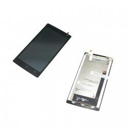 Ecran LCD Complet ACER Liquid Z5 pas cher
