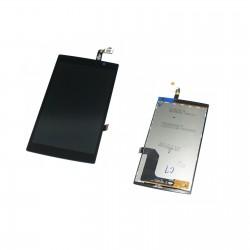 Ecran LCD Complet + Vitre tactile pour ACER Liquid Z500