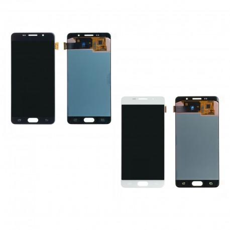 réparer écran Galaxy A5 A510F