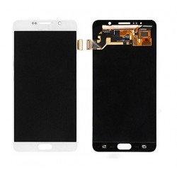 Ecran LCD Complet + vitre tactile pour Samsung Galaxy Note 5 N920F