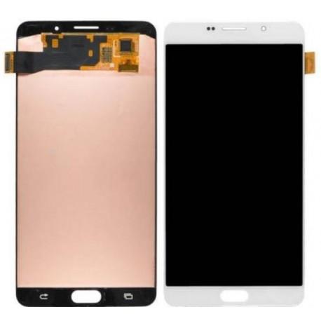 Ecran LCD Complet + vitre assemblé pour Samsung Galaxy A9 Pro A910F (2016)