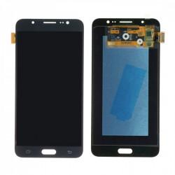 dépanner écran Galaxy J7 J710F