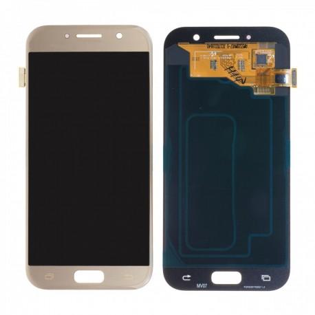 Ecran Galaxy A5 2017 pas cher
