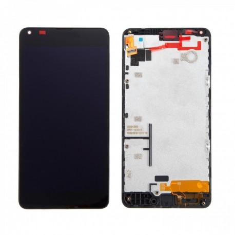 Ecran Lumia 640 pas cher