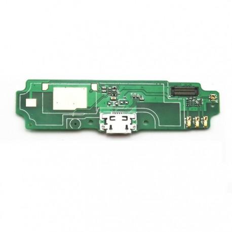 pièce de réparation Xiaomi redmi 4a