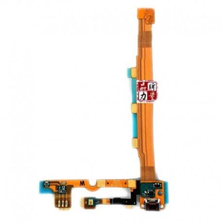 Nappe de charge Xiaomi Mi3 Mi 3