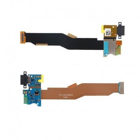 Réparer connecteur charge Xiaomi Mi 5