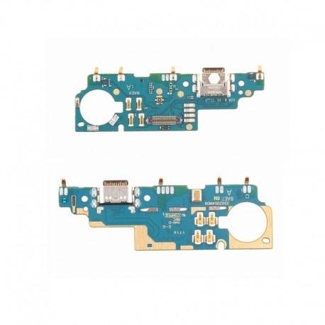 réparation charge Xiaomi Mi Max 2