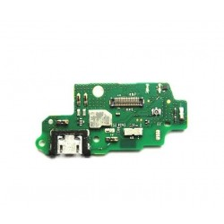 Connecteur de charge Huawei G8 - Data Module