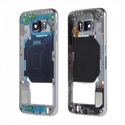 Châssis Galaxy S6 pas cher