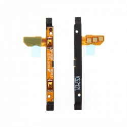 Nappe Power On Off Allumage pour Samsung Galaxy S6 G920F