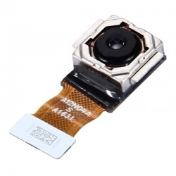 Module Camera Arrière de remplacement pour Meizu MX6