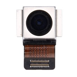 Module Camera Arrière de remplacement pour Meizu Pro 6