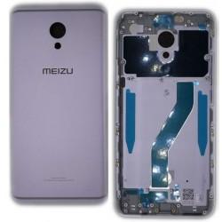 Cache batterie Meizu MX6 pas cher