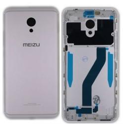 Coque arrière / Cache batterie de remplacement Meizu MX6