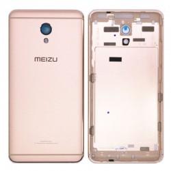 Coque arrière / Cache batterie de remplacement Meizu Note 5