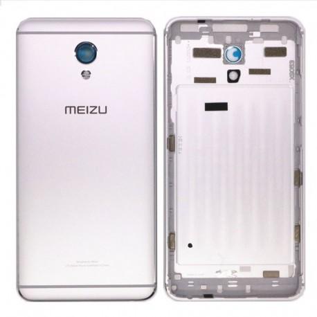 Cache batterie Meizu Note 5 pas cher