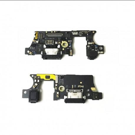 Nappe Pcb connecteur de charge pour Huawei Mate 9 Pro
