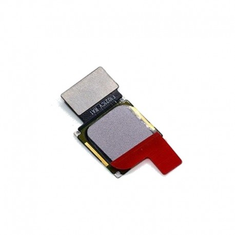 Nappe ID lecteur d'empreinte digitale pour Huawei Mate 9