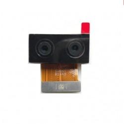 réparer caméra Huawei P10