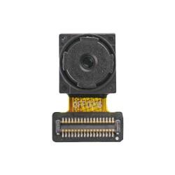 Nappe camera Huawei P10 neuve - Module caméra avant / face neuve