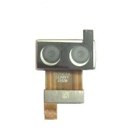 Camera arrière Huawei P9 de réparation
