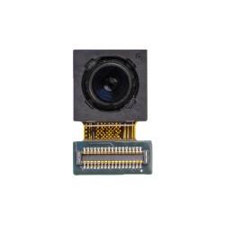 Caméra avant Huawei P9 Plus de réparation