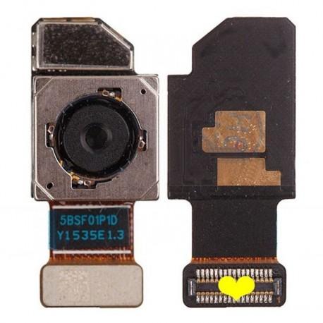 réparation caméra Huawei Mate 8