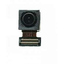 Module Camera avant Huawei Mate 9