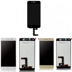 Ecran Huawei Y5 II - écran LCD + vitre tactile assemblée