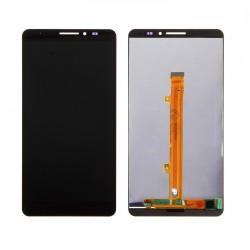 écran Huawei Mate 7 pas cher