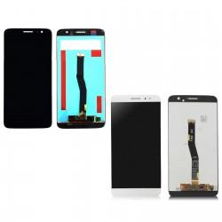 Ecran Huawei Nova Plus - écran LCD + vitre tactile de remplacement