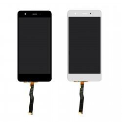Ecran Huawei Nova - LCD + Vitre tactile + adhésif 3M