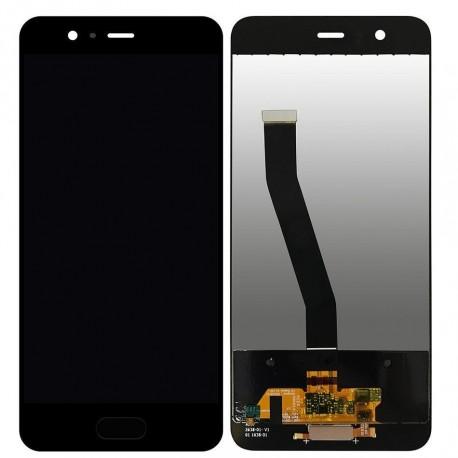 dépanner Huawei P10 pas cher