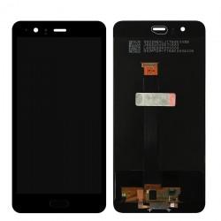 reparer écran Huawei P10 Plus pas cher