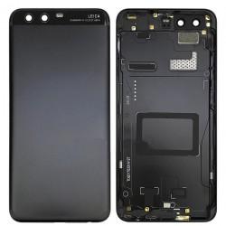 Coque arrière Huawei P10 - Cache arrière de remplacement