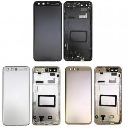 Cache Batterie Huawei P10 - coque arrière de remplacement