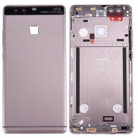 coque Huawei P9 de remplacement