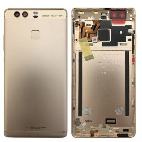 coque intégral Huawei P9 pas cher