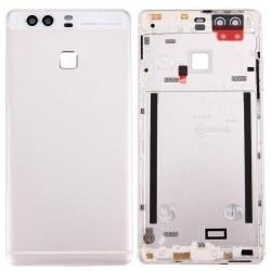 Coque Arrière / Cache Batterie de remplacement Huawei P9